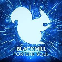 Fortune Soul