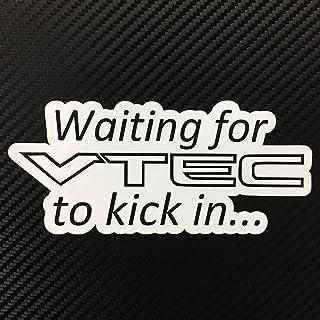 Ivtec Sticker