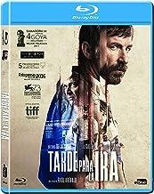 Amazon.es: ATLANTICO VIDEO - Premios Goya: Películas y TV