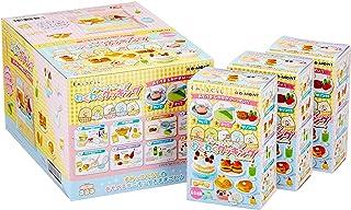 すみっコぐらしのわくわくクッキング BOX商品 1BOX=8個入り、全8種類