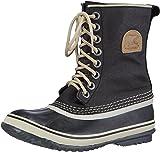 Sorel 1964 Premium Cvs, Womens Boots