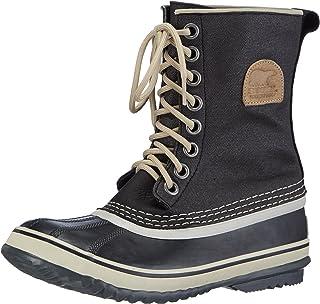 7d0487297f2 Amazon.ca: Sorel - Boots / Women: Shoes & Handbags