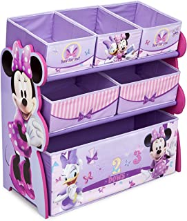 Best minnie mouse toddler room set Reviews