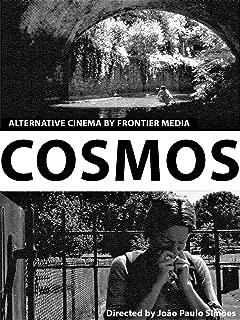 cosmos one price
