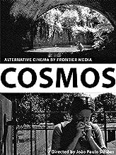 Best cosmos season 1 episode 4 Reviews