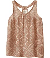 O'Neill Kids - Bree Tank Top (Little Kids/Big Kids)