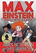 Best middle school series book 1 Reviews