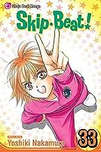 Best skip beat manga volume 33 Reviews
