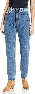 Nudie Jeans Womens 113289 Breezy Britt