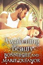 Awakening Beauty (Fairytale Fantasies Book 3)