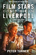 liverpool in the 1950s book