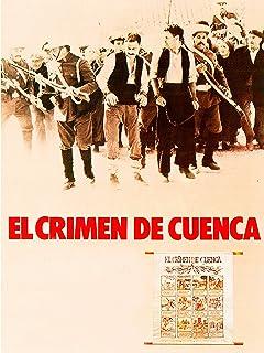 Amazon.es: Cuenca