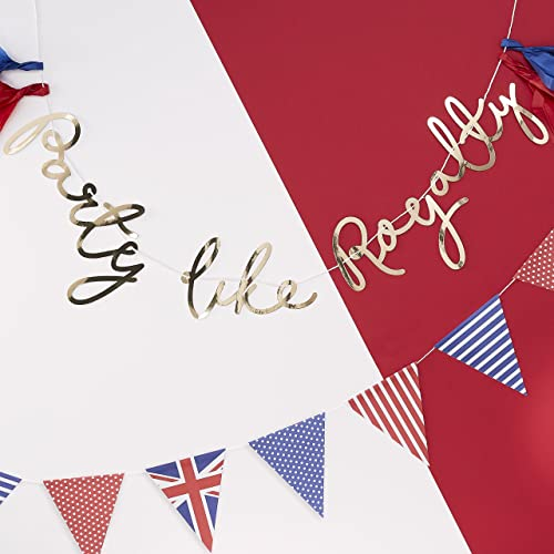 Royal Wedding Decorations Amazon Co Uk