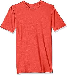 Men's Nike Dri-fit Premium Short Sleeve Tshirt