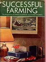 Successful Farming Magazine, December 1936