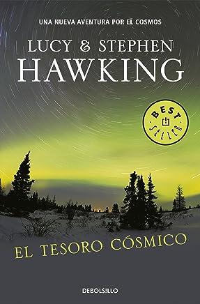 El tesoro cósmico / Georges Cosmic Treasure Hunt: Una nueva aventura por el cosmos
