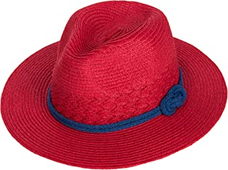 red hat society merchandise wholesale