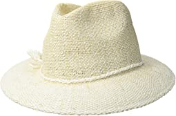 Kate Spade New York Ombre Trilby