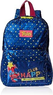 Universal Girls School Bags, Multi - TRBT701
