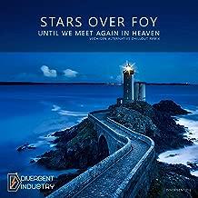 Until We Meet Again in Heaven (Vechigen Alternative Chillout Remix)