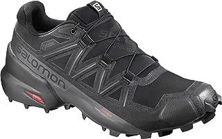 salomon shoes speedcross 2