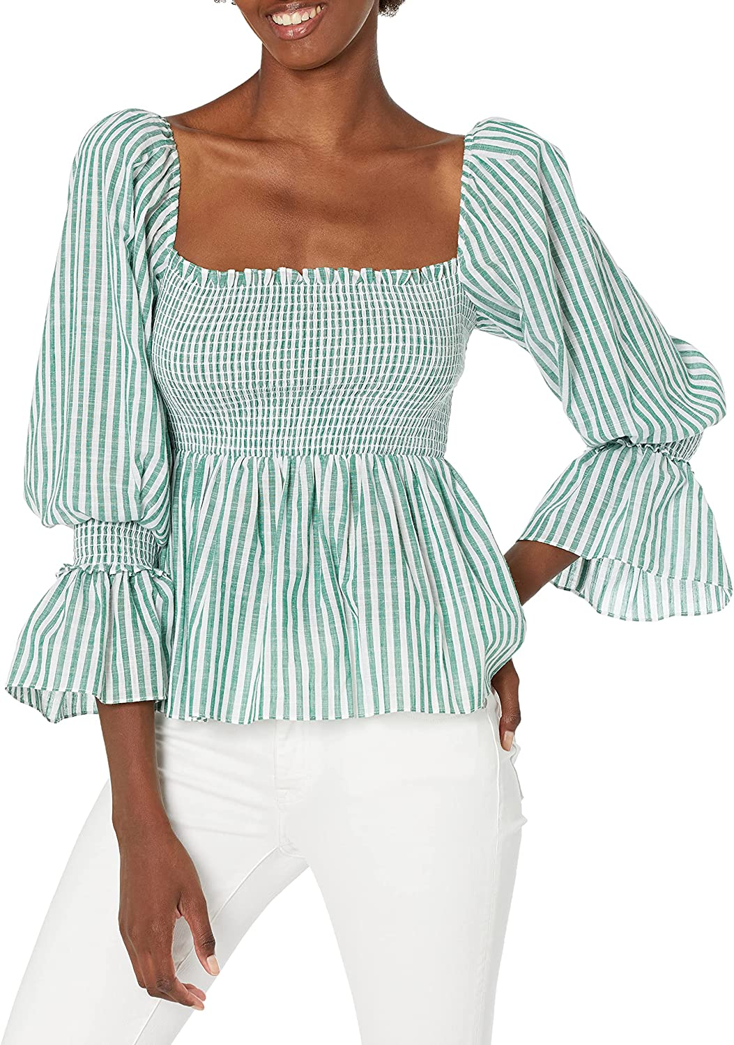 Popular brand Cinq a Sept Gifts Women's Top Adly