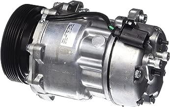 Best vw beetle ac compressor problems Reviews