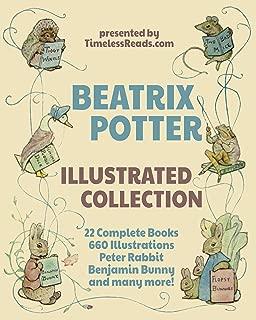 Best free peter rabbit images Reviews