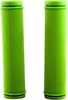 El Gallo Components 16SC-85-B/-/Chiusura Guida Cavo 31,8/mm