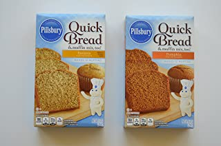 Best pillsbury wheat nuts Reviews