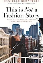 Best this is not fashion book Reviews