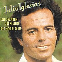 Une Chanson Qui Revient (Begin The Beguine) / C'est Toi Ma Chanson (De Nina A Mujer) [Vinyle 45 tours 7