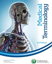 Medical Terminology Graduate Supplemental Workbook (5th Edition)