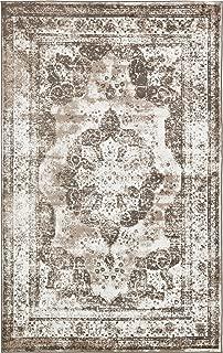 rugs 7x7