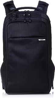"""[インケース] ICON Backpack (CL55532) Up to 15"""" MacBook Pro, iPad (正規代理店ギャランティーカード有) 37173045"""