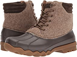 Sperry Avenue Duck Wool Boot