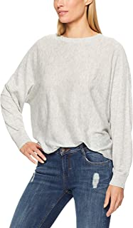 French Connection Women's Cross Back Lightweight Knit