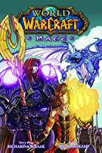 World of Warcraft: Mage: Blizzard Legends