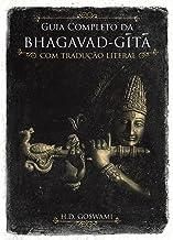 Guia Completo da Bhagavad-gita : com Tradução Literal