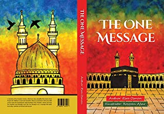 The One Message (English Edition)