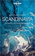 Lonely Planet Best of Scandinavia (Travel Guide)