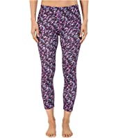 Nike - Pronto Essential Cropped Pants