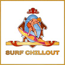 Surf Chillout – Summer Chillout 2017, Holidays Music, Party Hits, Relaxation