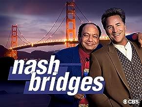 Best nash bridges season 1 episode 1 Reviews