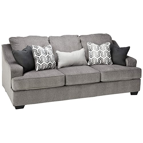 Peachy Sofa Sleeper Queen Size Amazon Com Home Interior And Landscaping Mentranervesignezvosmurscom