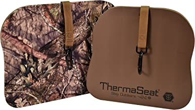 Northeast Products Therm-A-SEAT Predator XT Hunting Seat Cushion