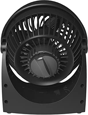 Vornado 133 Compact Air Circulator Fan