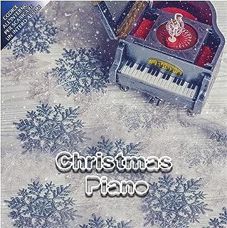 Mejor Piano Guys Christmas de 2020 - Mejor valorados y revisados