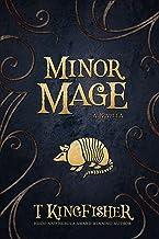 Minor Mage