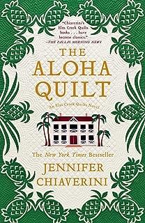Best aloha quilt pattern Reviews